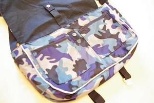 Bag2_2
